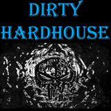 Mzk-Jnky Hardhouse Mix August 2017 Part 2