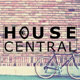 House Central 743 - Jay Forster at ADE