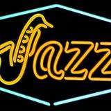 Nigerian Gospel Jazz Praise