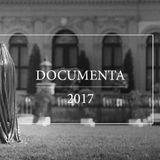 Documenta — Выпуск 12