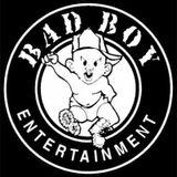 DJ Flash-Throwback Records Vol 33 (Bad Boy Edition)(DL Link In The Description)