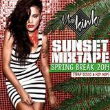 Miss Kink - SunSet Mix