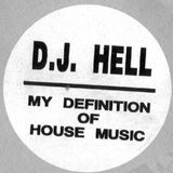 Dance & House Hits 4 (1988-1992)