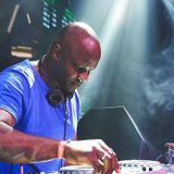 The World of Drum & Bass 2015 - 01 - DJ SS (Formation Records) @ Space - Moscow (21.02.2015)