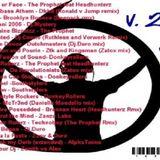Evsolum - Hardstyle Kick Ass Vol.2