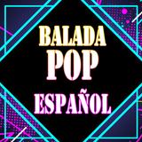 Baladas en Español Vol 3