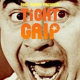Tight Grip - Vol. 4