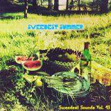 Sweedest Sounds Vol. 49 - Sweedest Summer