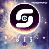 Space Evolved - Episode 013