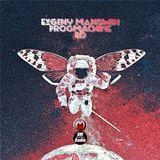 Evgeny Manshin - PROGMACHINE 80 (for DMRadio 06.07.2019)