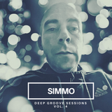 Deep Groove Sessions Vol.4