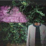 Pink Velvet - Saltwater V1 [Painful Lust]