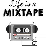 DeeJay_dIo.S // Autumn 2k17 Mix Show