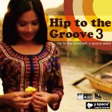 Hip to the Groove3 -y space select