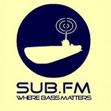 Sub.FM 14th May 2013