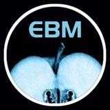 ebm-jesús-brisa