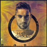 Hat's Groove - Episode #3