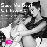 Suce_Ma_Beat 6 - The Mood Playlists Show