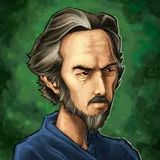 Alan Watts, Out of Your Minf, part 1.2