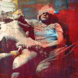 DOX:LOCO @THE EXIL feb 2015