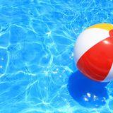 Nalin Kane - Beachball - (Lars.E Remix)