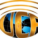 Uplift Christian Fellowship (UCF) - Misconceptions (August 18th 2013)