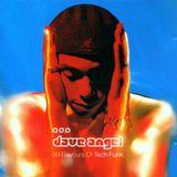 Tech-House Mix 2001