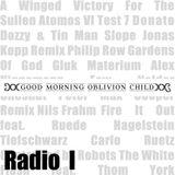 G.M.O.C. - Radio I