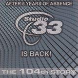 Studio 33 The 104th Story
