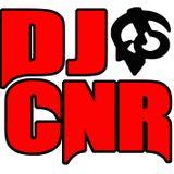 June mix dj cnr