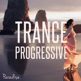 Paradise - Progressive Trance Top 10 (May 2016)