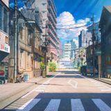 Nonstop - Quốc Khánh 2/9 - DJ Mèo Béo