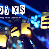 Deep House Mix 2015 - Dj XS Warm & Toasty Deep House Grooves (DL Link in Info)