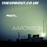 TheSprout meets Aaronson @ Gwdihw - Nov 2016