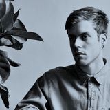 Wild Nothing – A Mix for The Thousands