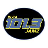 DRIVE AT 5 SHERYL UNDERWOOD RADIO ON 101.3 JAMZ