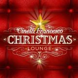 Cinelli Francesco ☆ CHRISTMAS in LOUNGE ☆