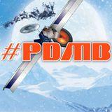 Planet Dance Mixshow Broadcast 406 Especial De Reveillon