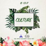 DJ KAM & DJ CEE GORDON PRESENTS: CULTURE MIX