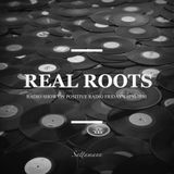 Sattamann Real Roots Positive Radio 006