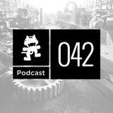 Monstercat Podcast Ep. 042