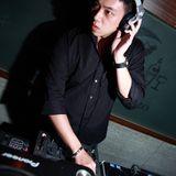 UpBeat 001 Mixed by DJ Richard