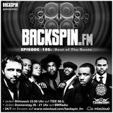 BACKSPIN_FM_FOLGE_195_JAN_2015