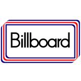 Billboard mix 2.1.2017
