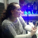 #ElDescamisadoRadio - Entrevista a Nydia Lirola