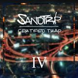Certified Trap Vol 4