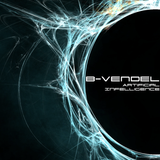 B-Vendel -  Artificial Intelligence (Live Set.)