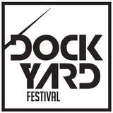 Technasia - Live @ Dockyard Festival (ADE, Netherlands) - 21-OCT-2017