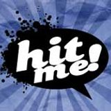 Hit Me! radioshow - Dj guest Pulpfusion