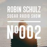 Robin Schulz Sugar Radio 002